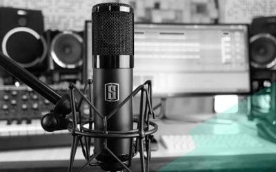How to write better lyrics as a rapper?