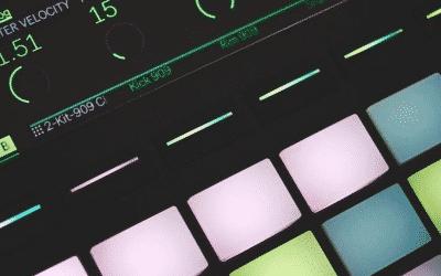 Jak przyspieszyć pracę wAbletonie? Poznaj Ableton lepiej iprodukuj muzykę efektywniej