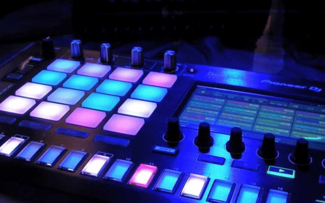 Mixing 808 Sub Kicks And Drums In Hip Hop – What You Need To Know!