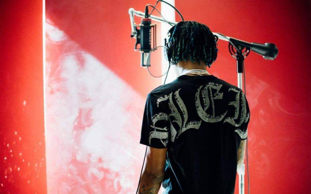 10 Easy Tips for Beginners on How To Rap
