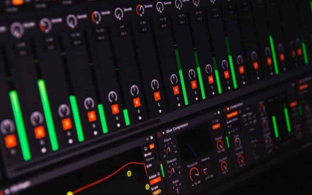 Where and How To Find Free High-Quality Samples & Drum Kits?