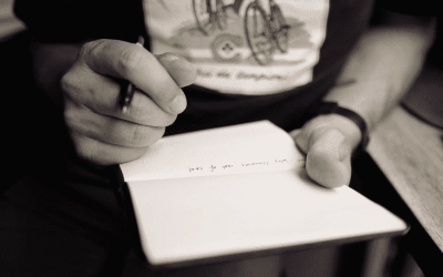 Refren zrobi zTwojegorapu hit! Wskazówki, jak napisać świetny refren irap.