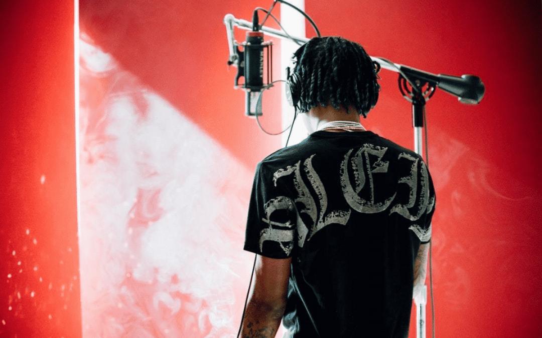 Jak napisać rap i hip-hop? 6 kroków, by zacząć – stwórz tekst rap. Rap dla początkujących!