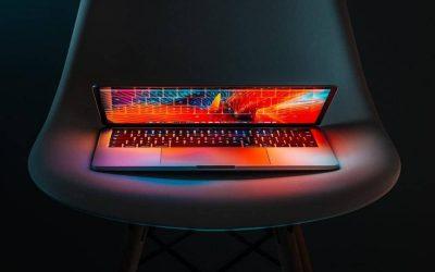 Najlepsze Komputery do Produkcji Muzyki i Tworzenia Bitów 2018