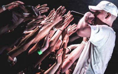 Jak zdobyć więcej fanów Twojego rapu? 9 strategii do zastosowania już dziś!