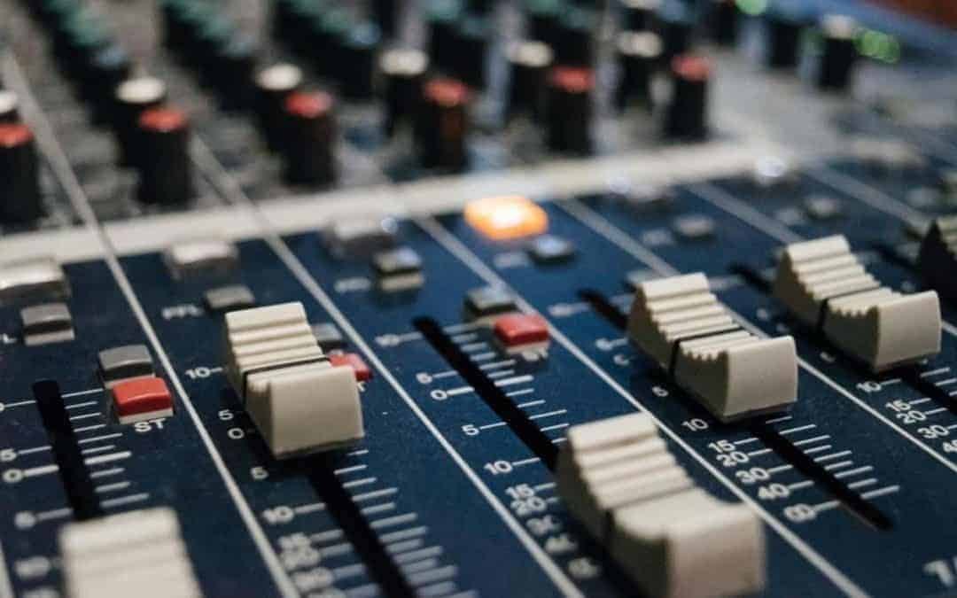 4 Fast Tips to Apply to Produce Better Beats