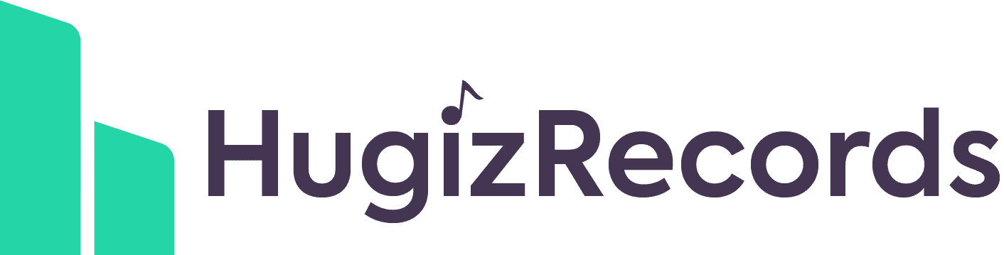 Hugiz Records